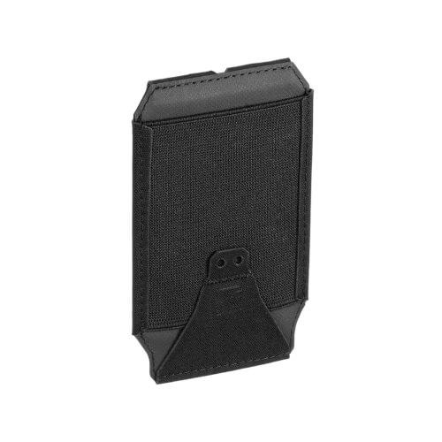 Clawgear 5,56mm Low Profile Magazin Tasche Schwarz