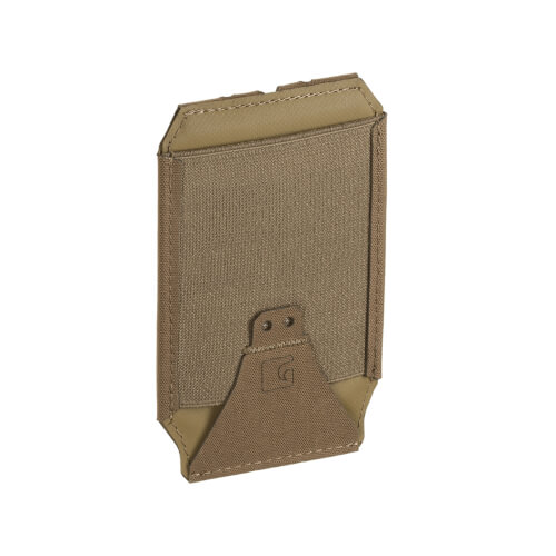 Clawgear 5,56mm Low Profile Magazin Tasche Coyote