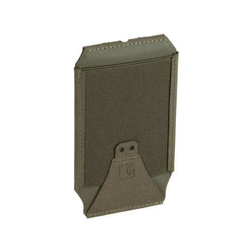 Clawgear 5,56mm Low Profile Magazin Tasche RAL7013