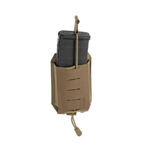 Clawgear Universal Rifle Magazin Tasche Coyote