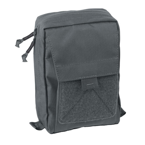Helikon-Tex Urban Admin Pouch (O.03) Shadow Grey