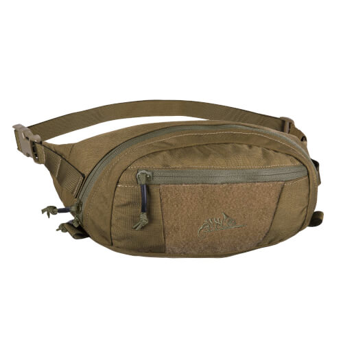 Helikon-Tex Waist Pack Bandicoot Coyote / Adaptive Green A