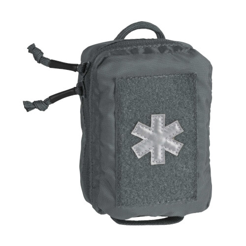 Helikon-Tex Mini Med Kit -Nylon- Shadow Grey