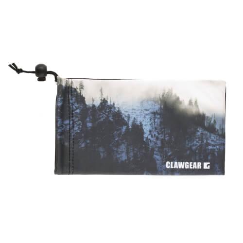 Clawgear Microbag Alpine