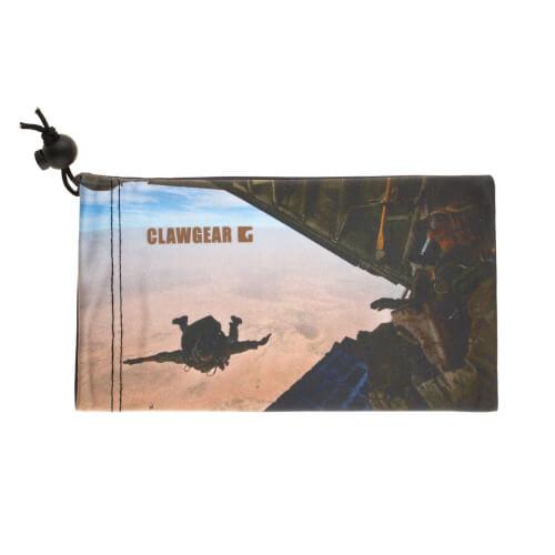 Clawgear Microbag Skydive