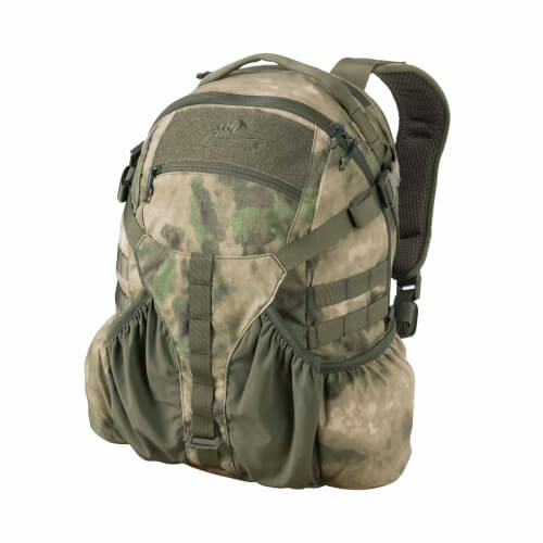 Helikon-Tex Raider Backpack Rucksack - Cordura - A-TAGS FG