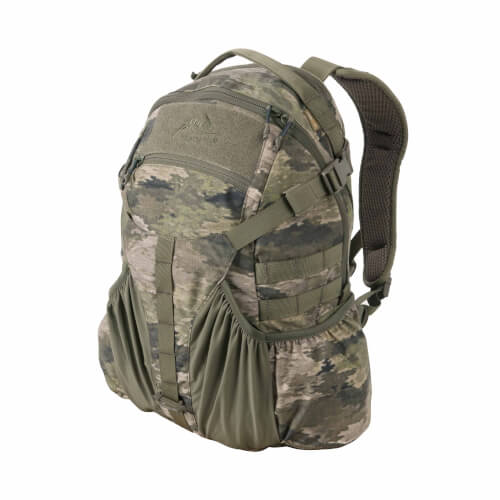Helikon-Tex Raider Backpack Rucksack - Cordura - A-TAGS iX