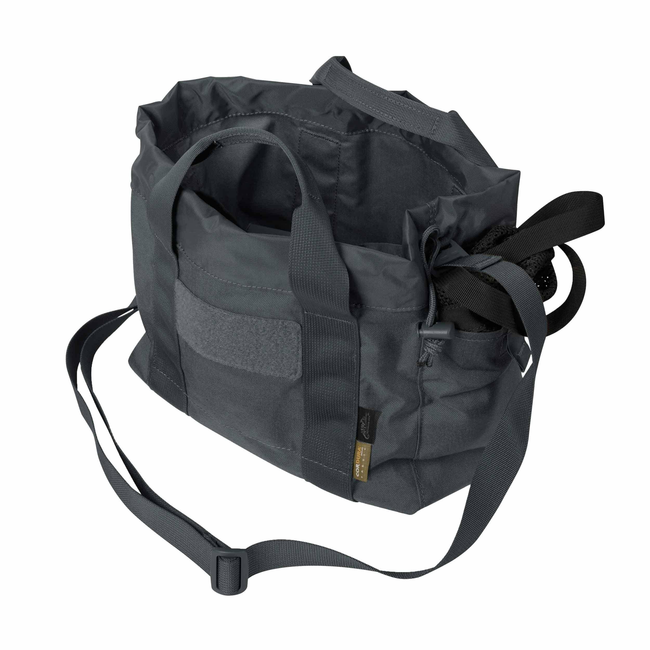 Helikon-Tex Ammo Bucket - Cordura - Shadow Grey