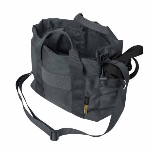 Helikon-Tex Ammo Bucket - Cordura - Shadow Grey