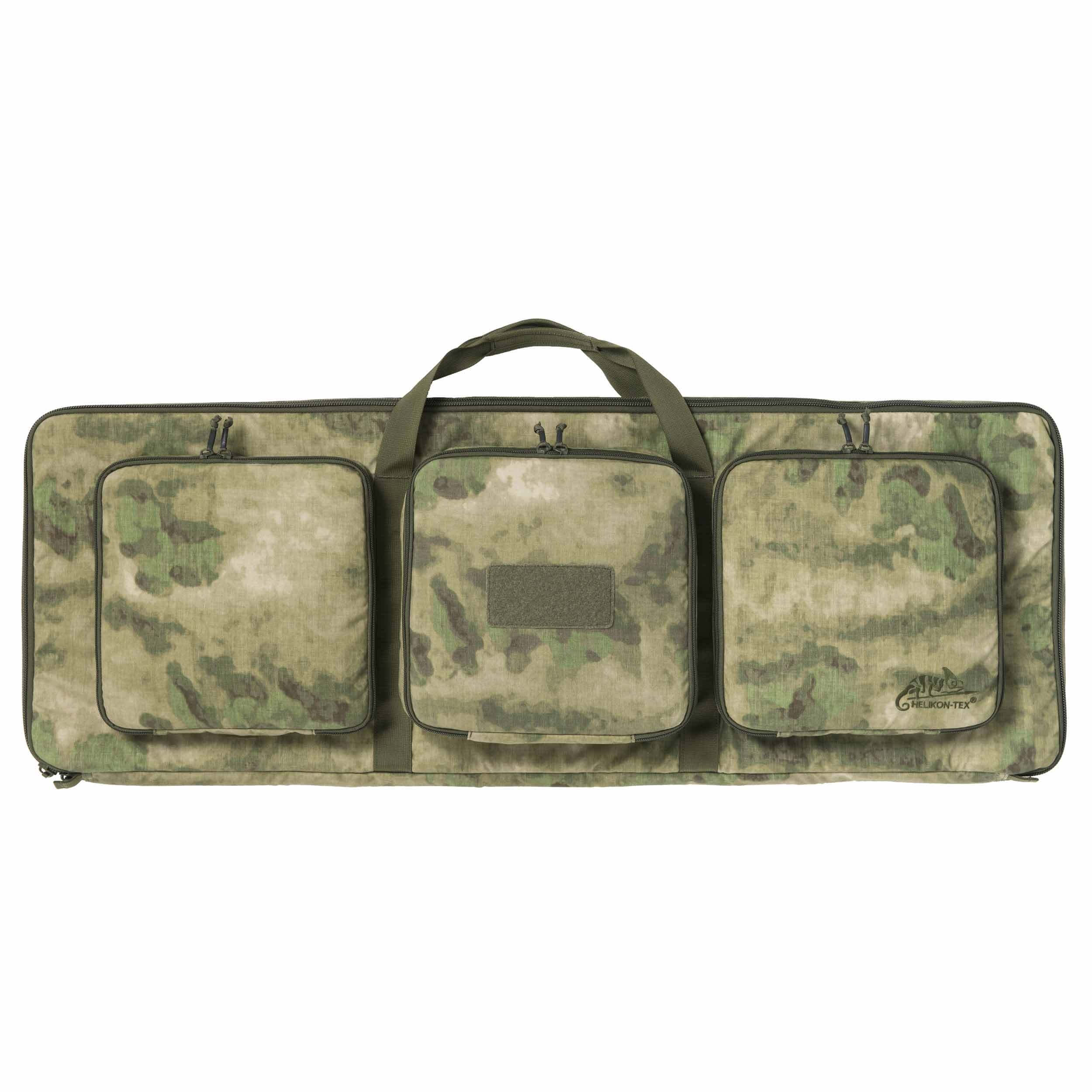 Helikon-Tex Double Upper Rifle Bag 18 A-TAGS FG