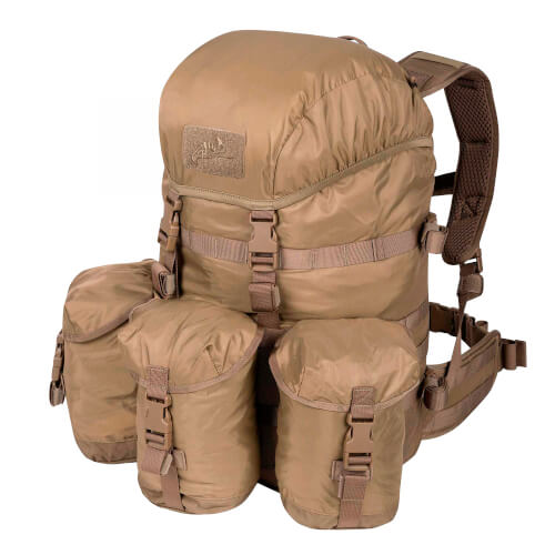Helikon-Tex MATILDA Backpack -Nylon- Coyote