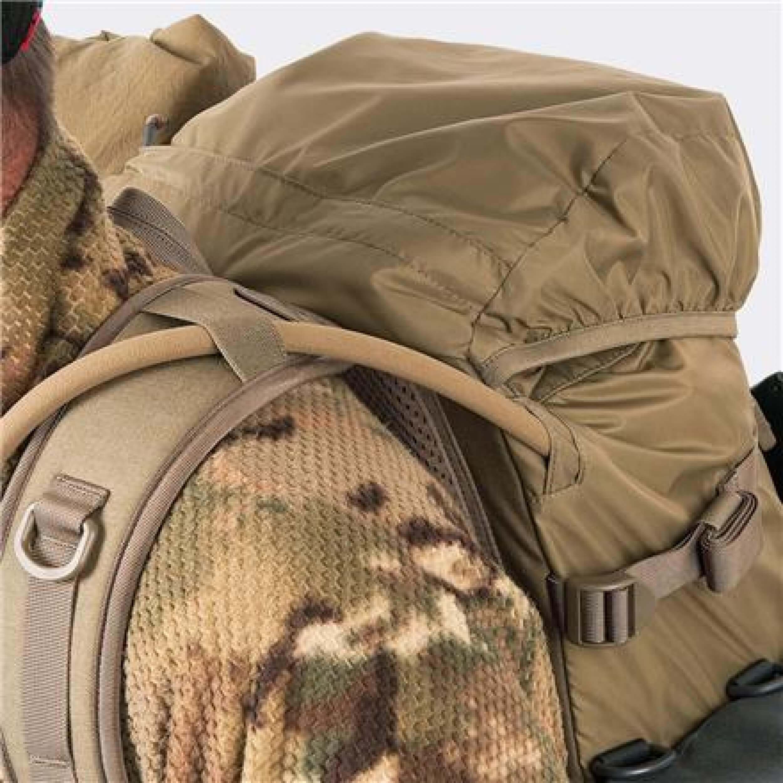 Helikon-Tex MATILDA Backpack Coyote