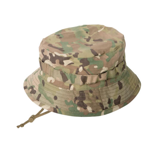Helikon-Tex Soldier 95 Boonie Hat Camogrom