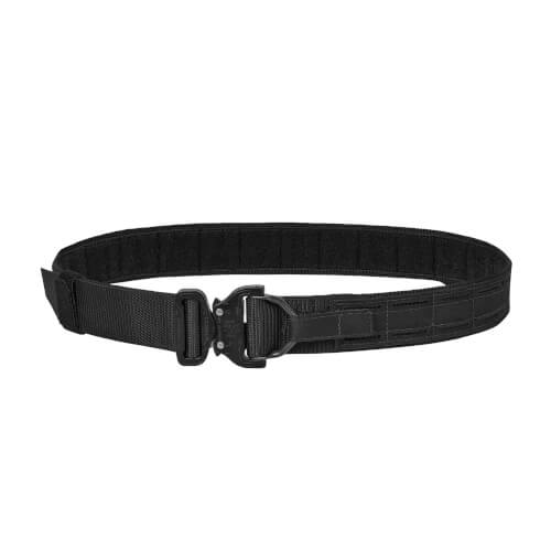 Helikon-Tex Cobra Modular Rescue Belt (45mm) - Schwarz