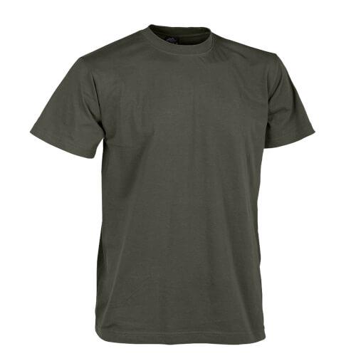 Helikon-Tex Classic Army T-Shirt Taiga Green