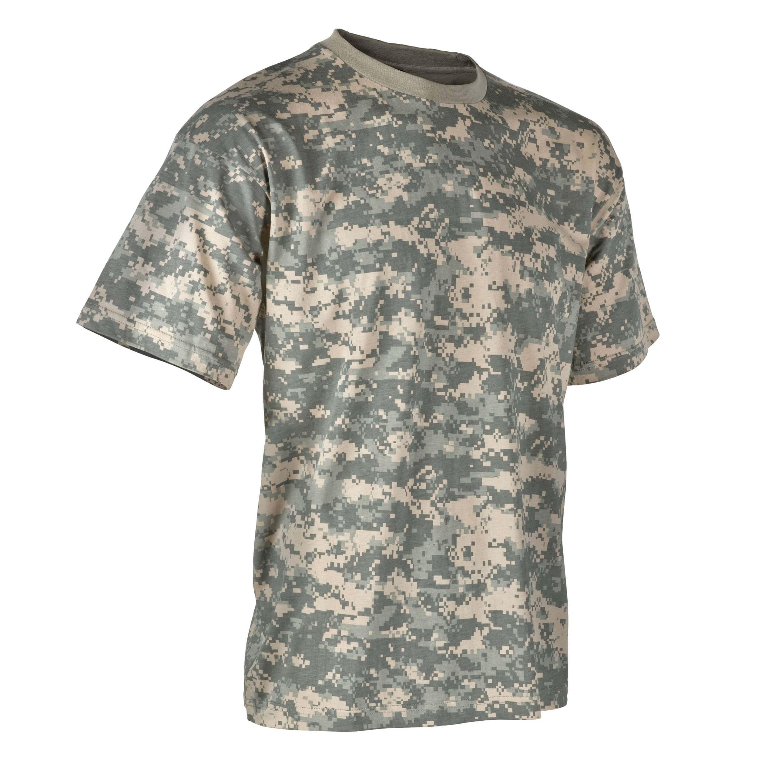 Helikon-Tex Classic Army T-Shirt UCP