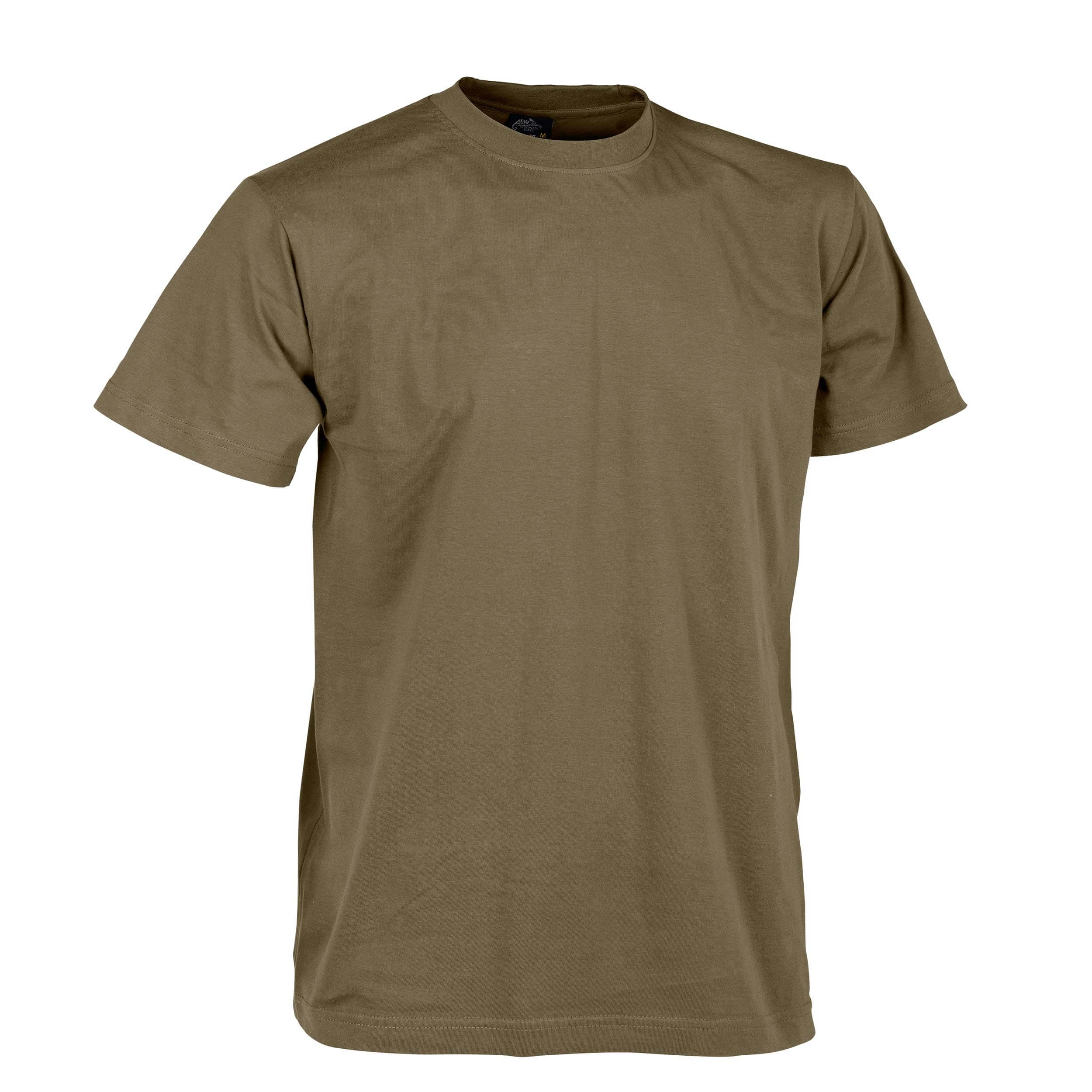 Helikon-Tex Classic Army T-Shirt Coyote