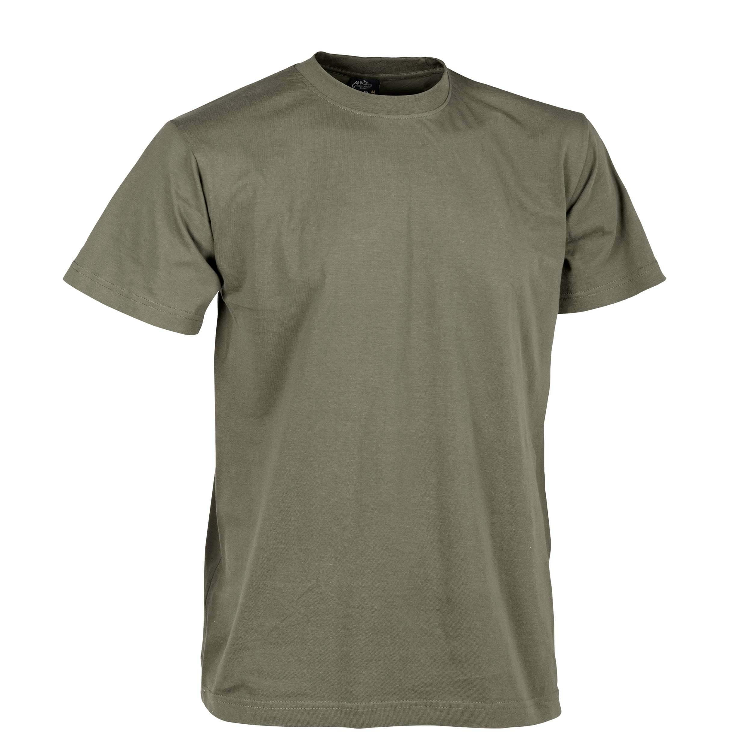 Helikon-Tex Classic Army T-Shirt Adaptive Green