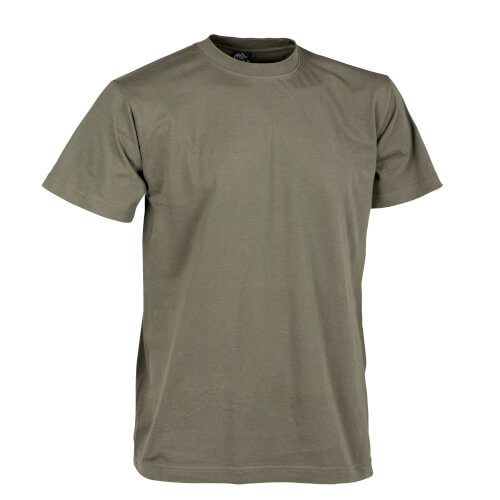 Helikon-Tex Classic Army T-Shirt Adaptive Green