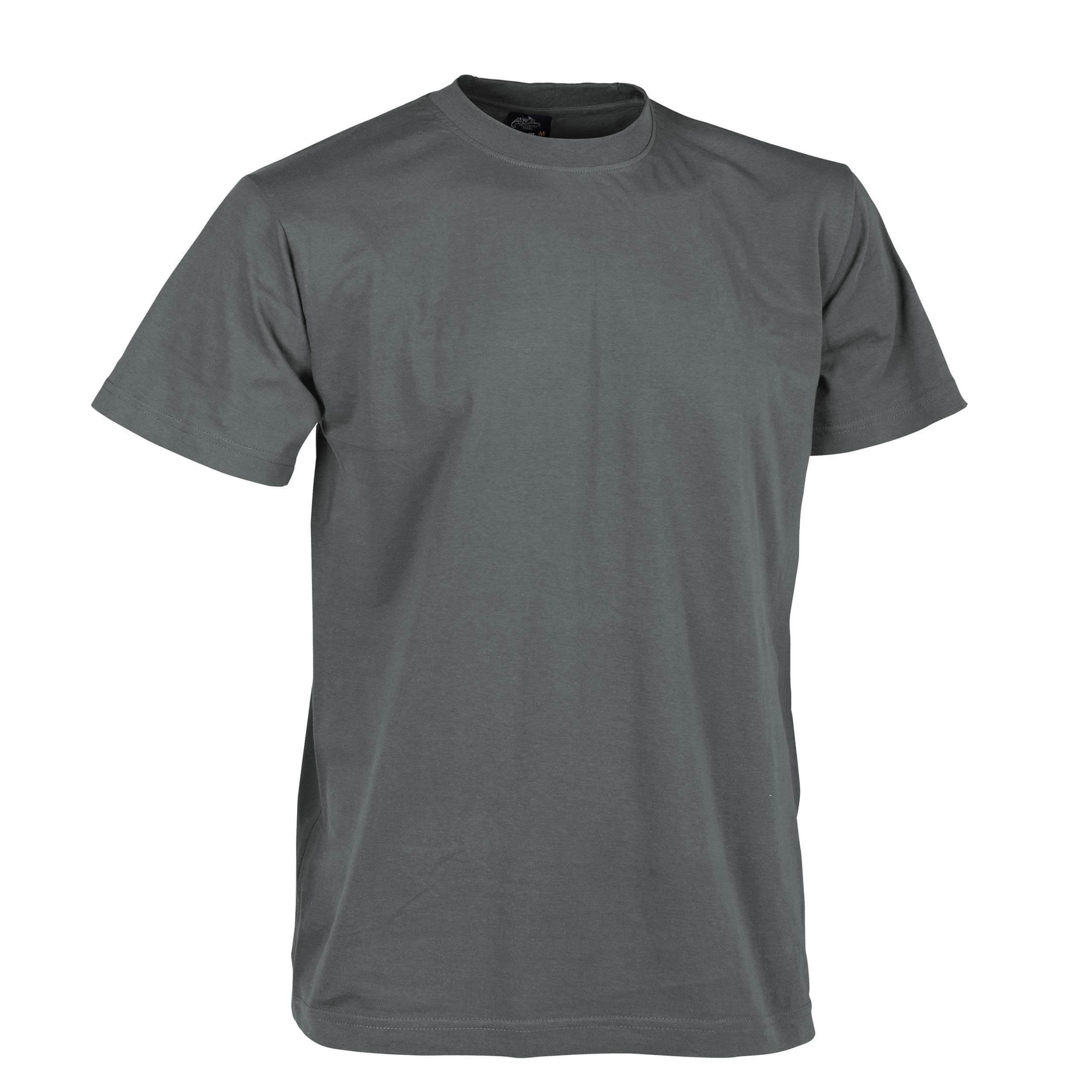 Helikon-Tex Classic Army T-Shirt Shadow Grey