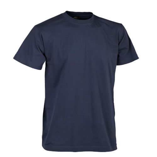 Helikon-Tex Classic Army T-Shirt Navy Blue