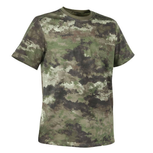 Helikon-Tex Classic Army T-Shirt Legion Forest