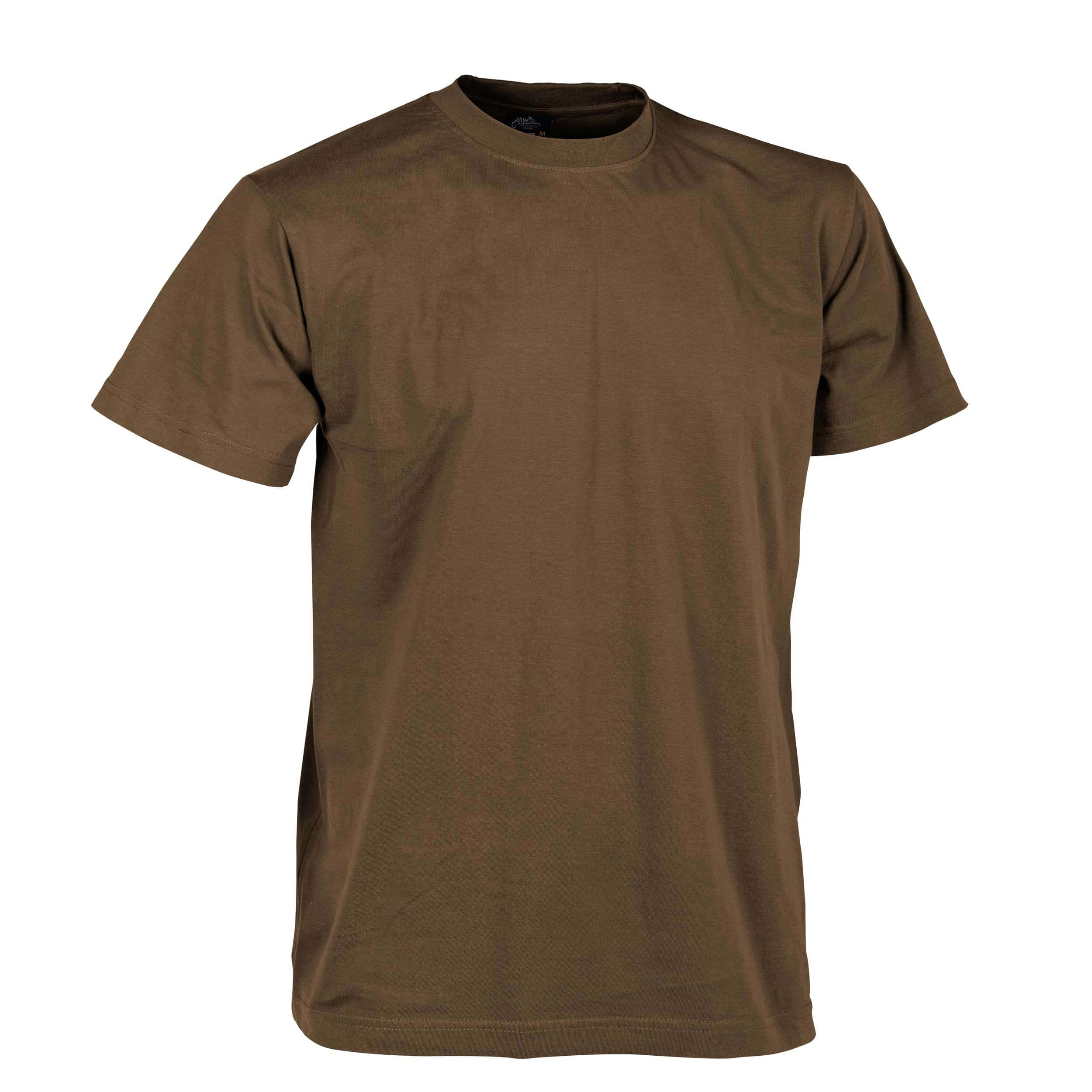 Helikon-Tex Classic Army T-Shirt Mud Brown