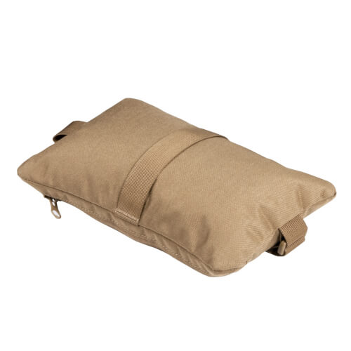 Helikon-Tex Accuracy Shooting Bag Pillow -Cordura- Coyote