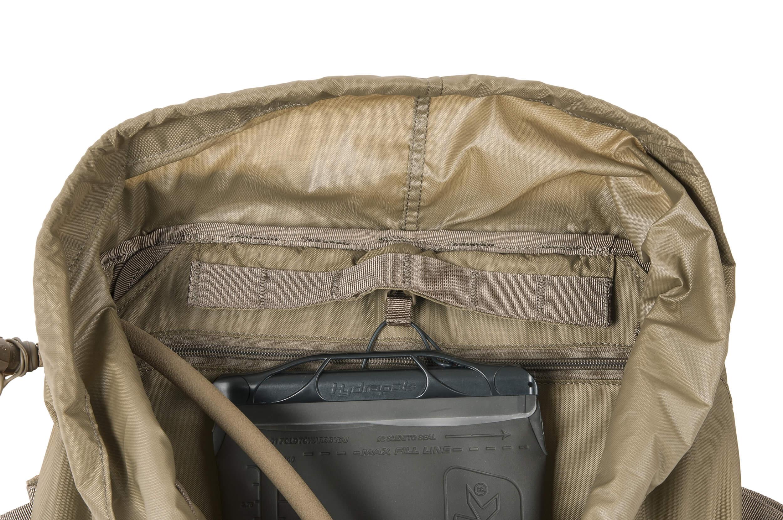 Helikon-Tex MATILDA Backpack Olive Green
