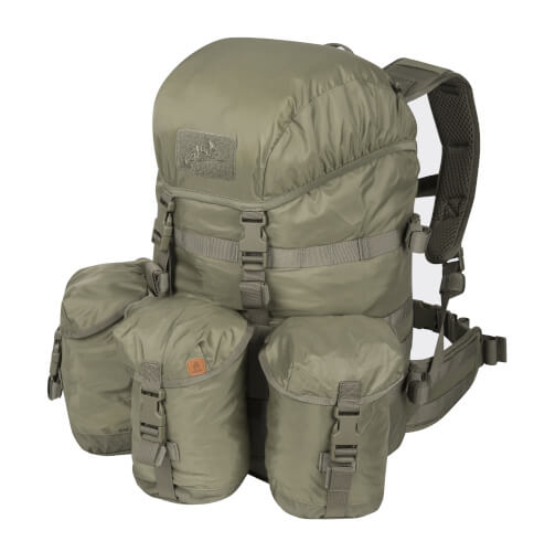 Helikon-Tex MATILDA Backpack Adaptive Green