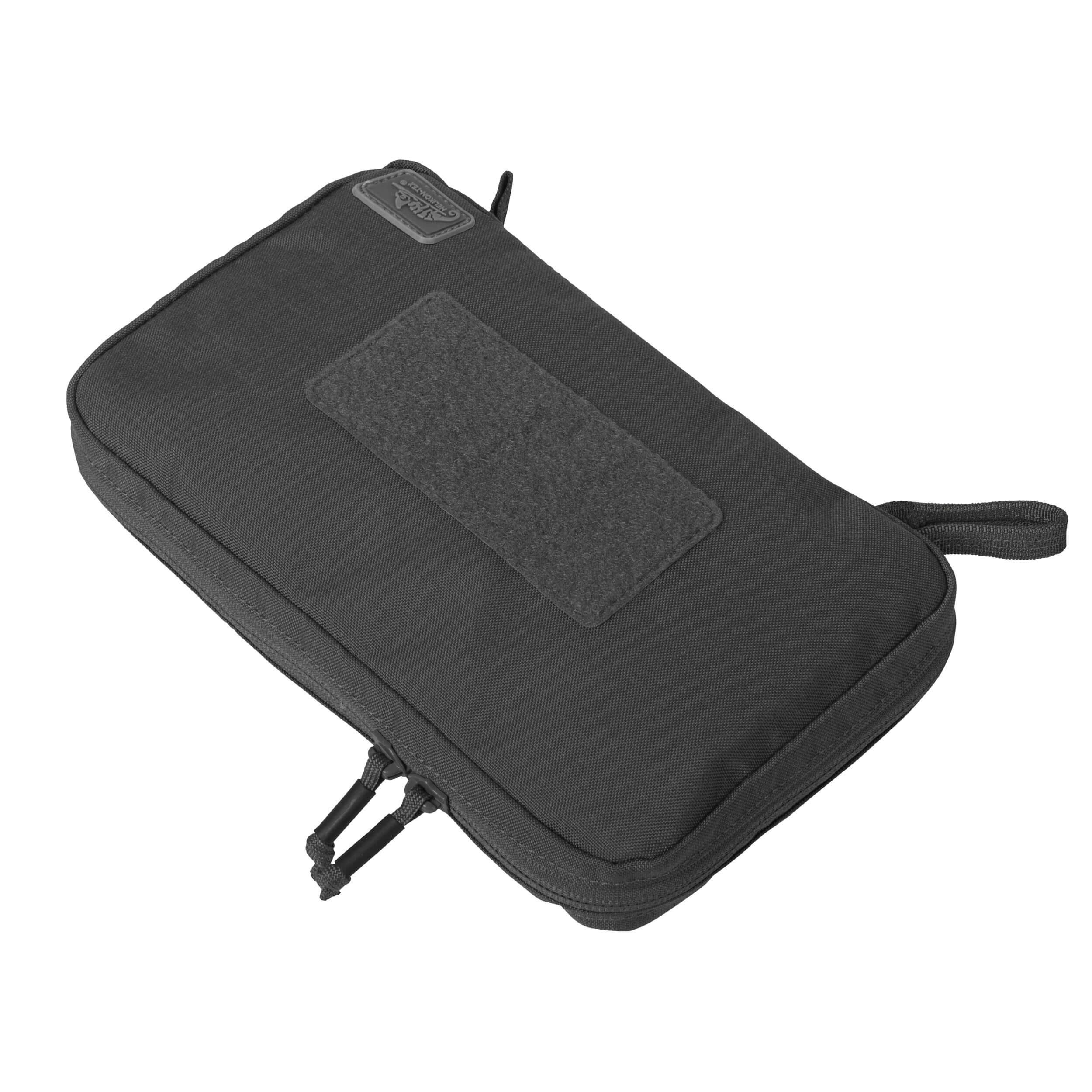 Helikon-Tex Mini Service Pocket -Cordura- Schwarz