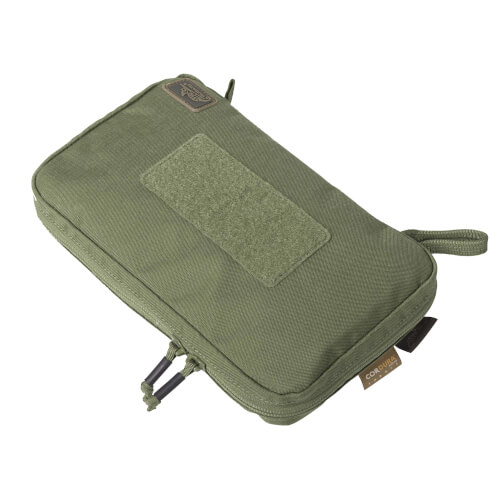 Helikon-Tex Mini Service Pocket -Cordura- Olive Green