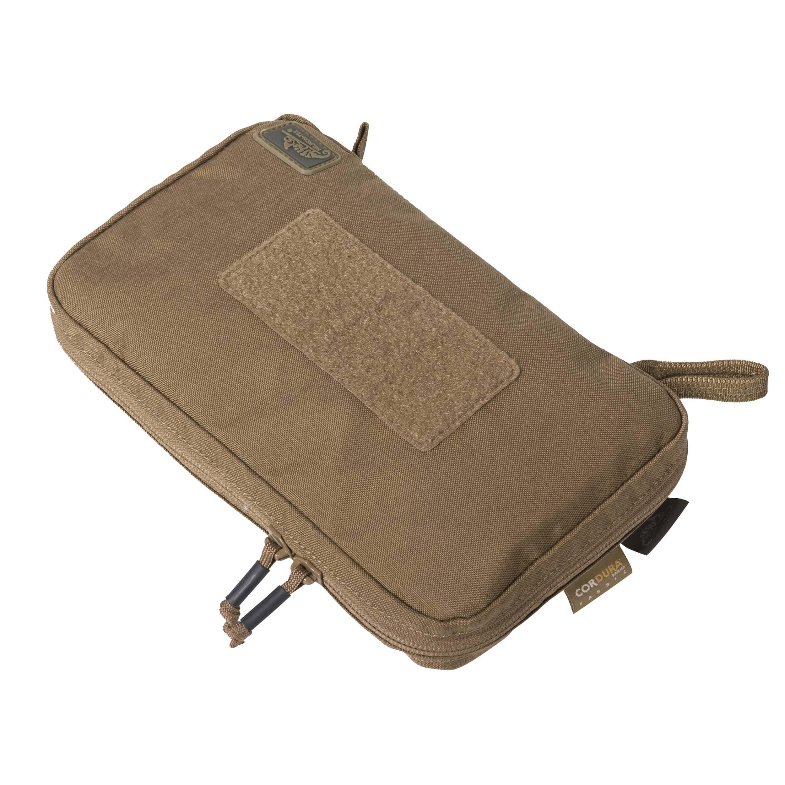 Helikon-Tex Mini Service Pocket -Cordura- Coyote