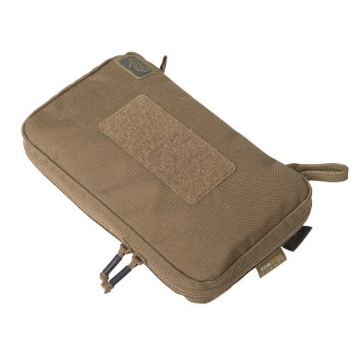 Helikon-Tex Mini Service Pocket -Cordura- Coyote