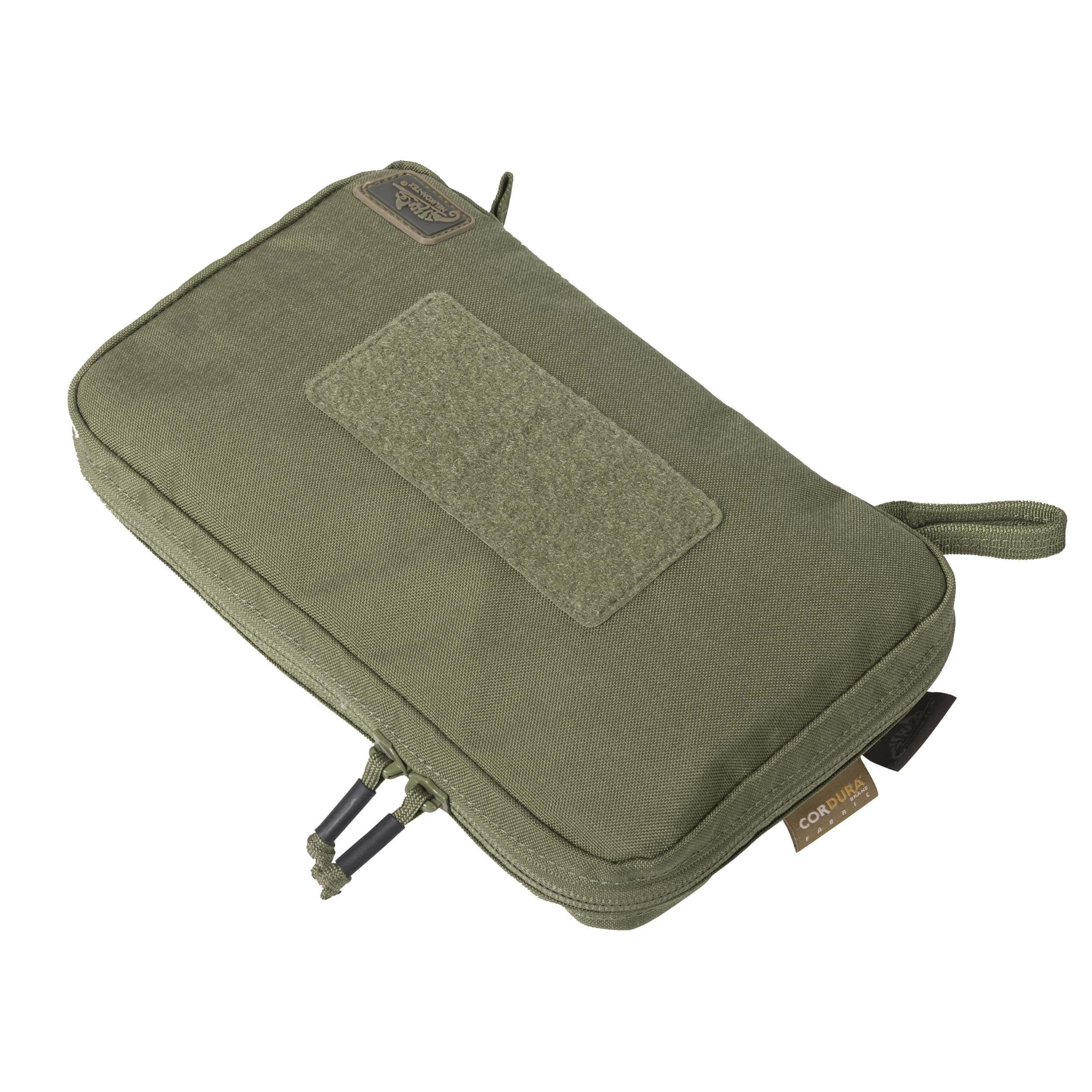 Helikon-Tex Mini Service Pocket -Cordura- Adaptive Green