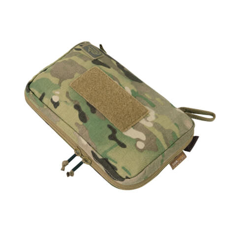 Helikon-Tex Mini Service Pocket -Cordura- Multicam
