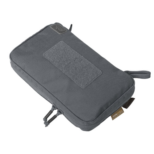Helikon-Tex Mini Service Pocket -Cordura- Shadow Grey
