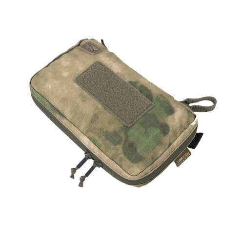 Helikon-Tex Mini Service Pocket -Cordura- A-TAGS FG