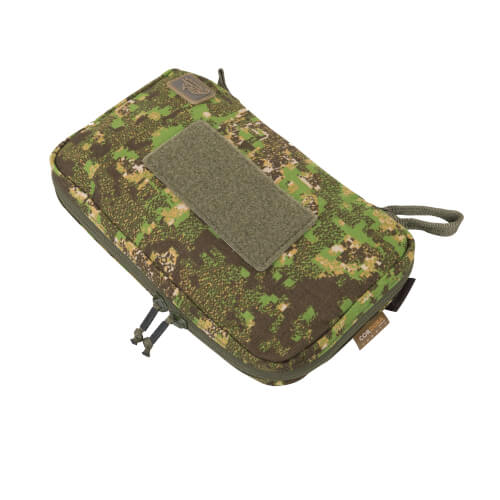 Helikon-Tex Mini Service Pocket -Cordura- PenCott Greenzone