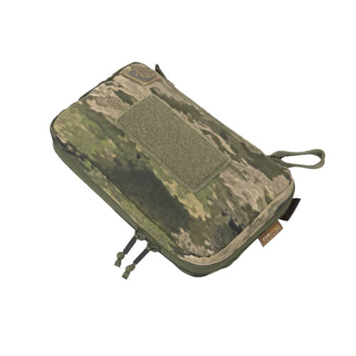Helikon-Tex Mini Service Pocket -Cordura- A-TAGS iX
