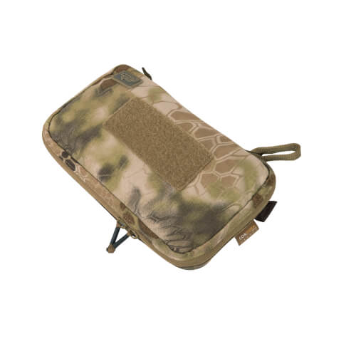 Helikon-Tex Mini Service Pocket -Cordura- Kryptek Highlander