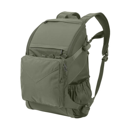 Helikon-Tex BAIL OUT BAG Rucksack -Nylon- Adaptive Green