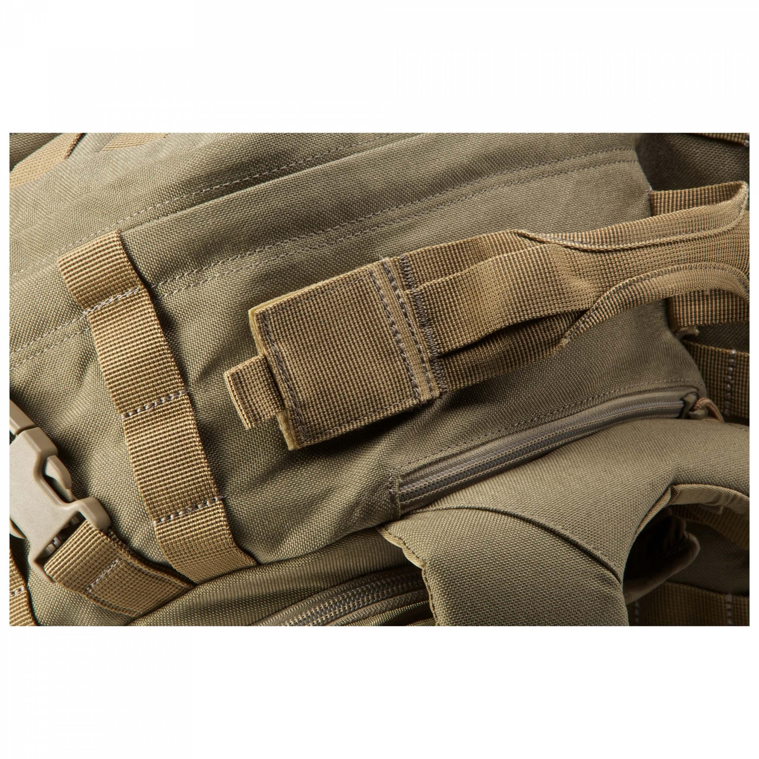 5.11 Tactical Rush 72 Backpack Sandstone