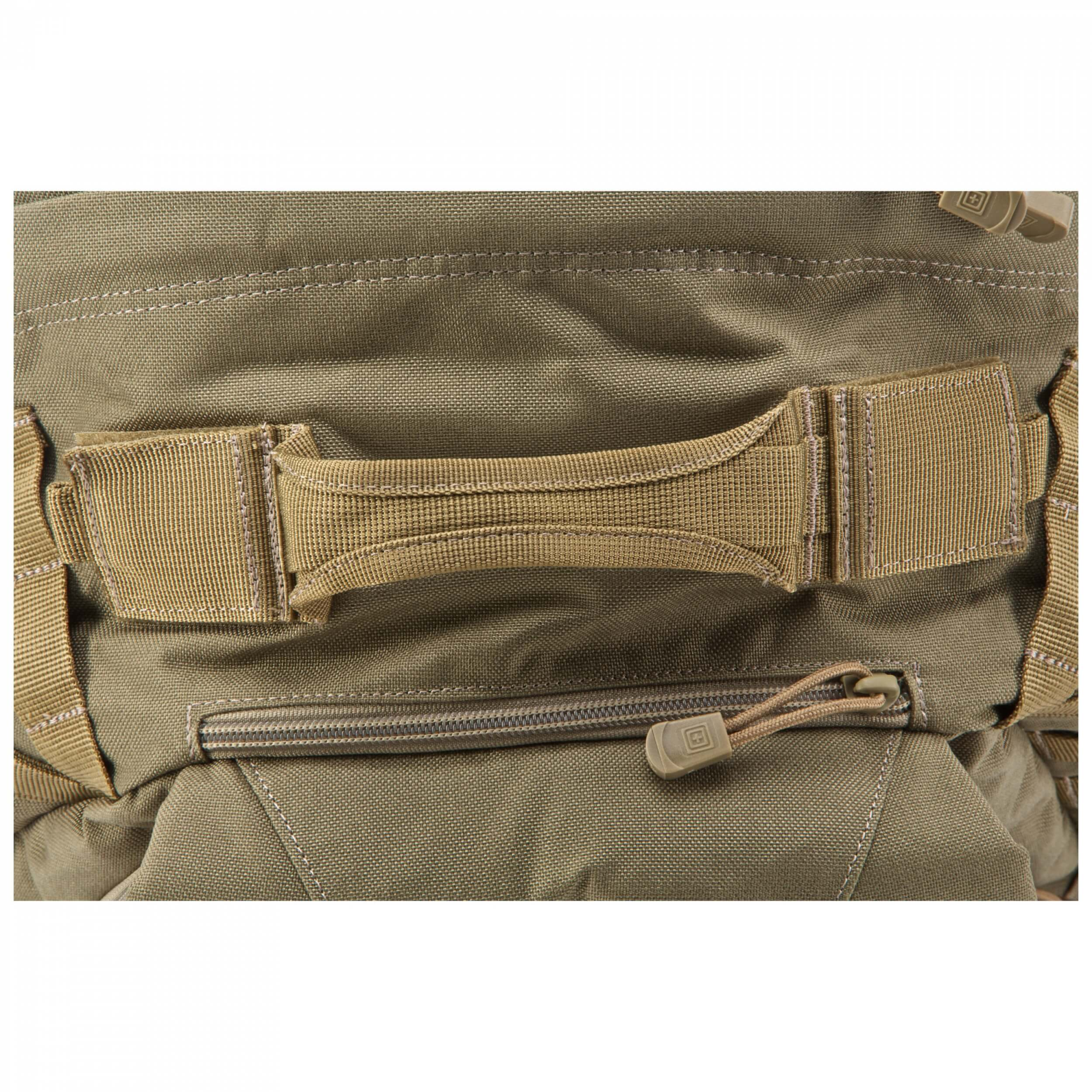 5.11 Tactical Rush 72 Backpack Tac OD