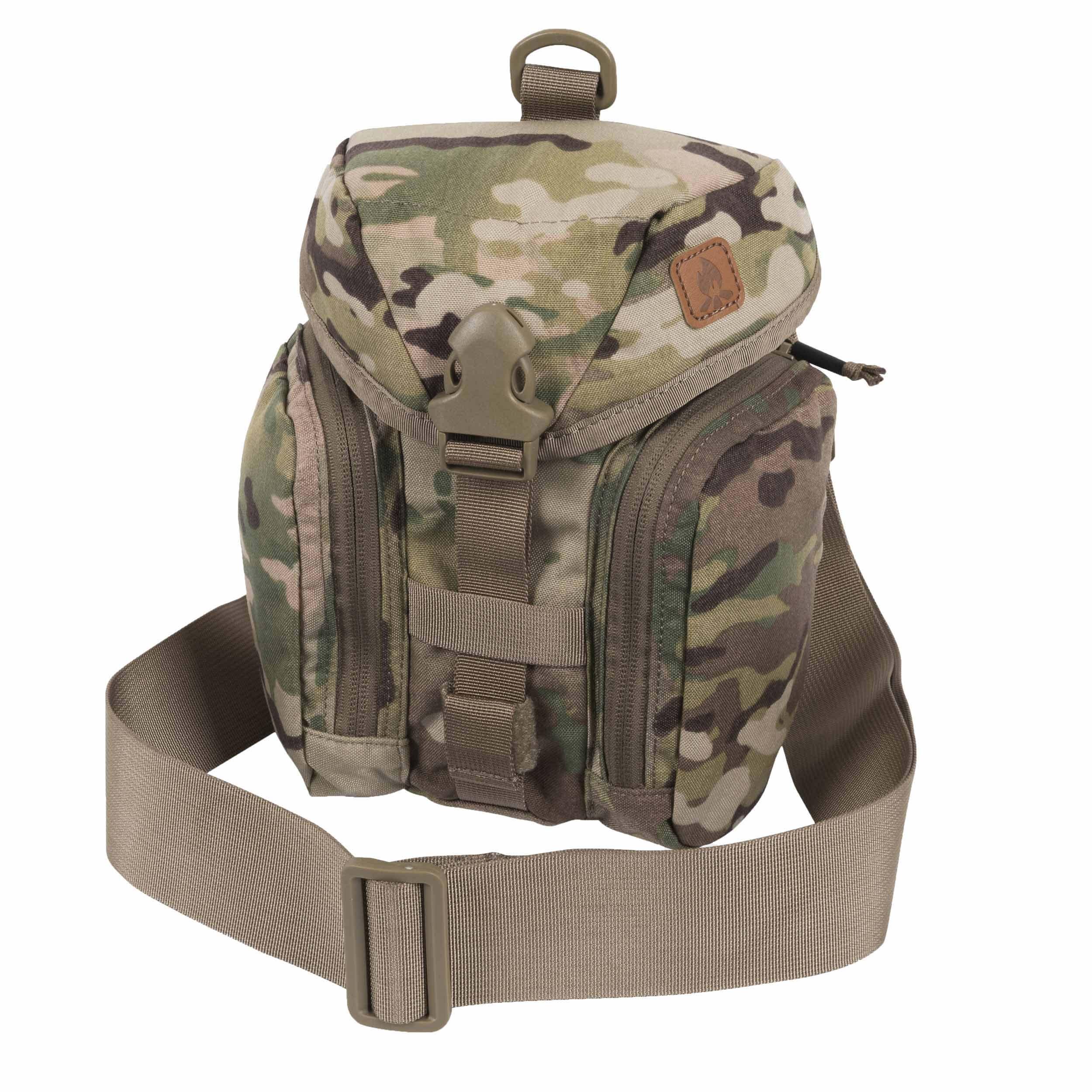 Helikon-Tex Essential Kitbag Multicam