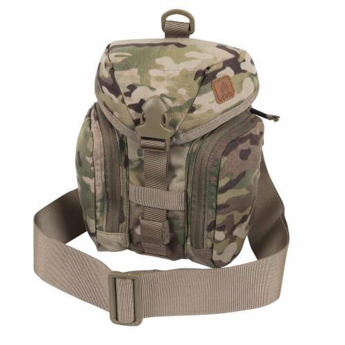 Helikon-Tex Essential Kitbag - Cordura - Multicam