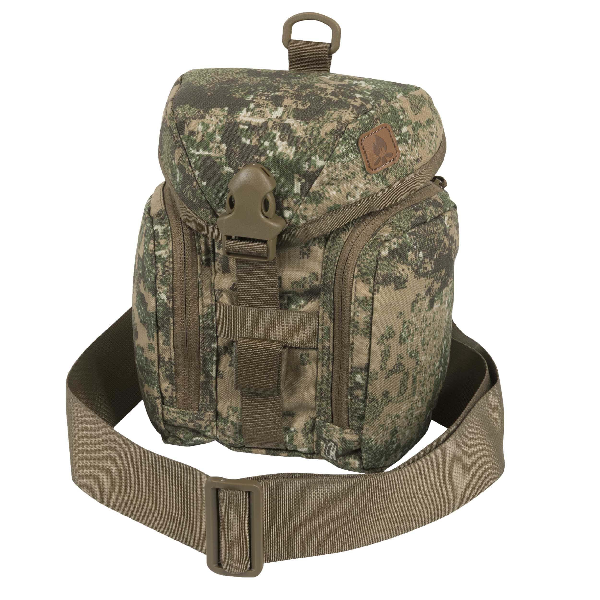 Helikon-Tex Essential Kitbag PenCott Badlands