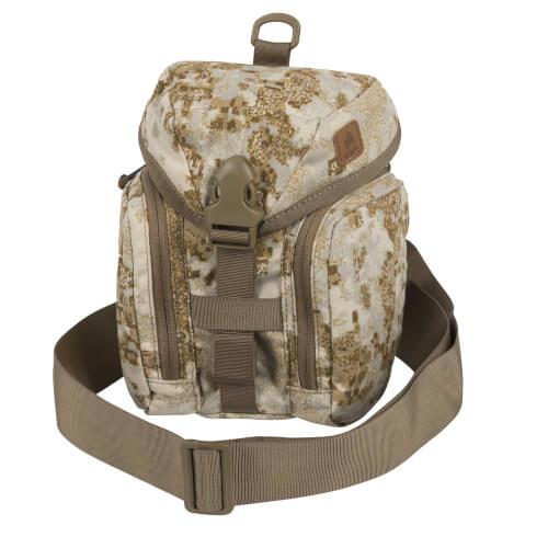 Helikon-Tex Essential Kitbag PenCott Sandstorm
