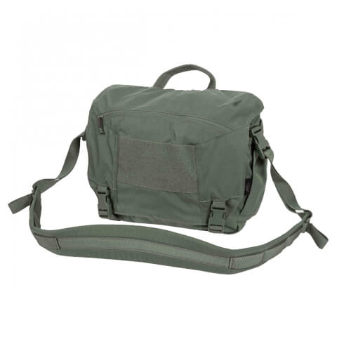 Helikon-Tex Urban COURIER Bag Medium -Cordura - Adaptive Green
