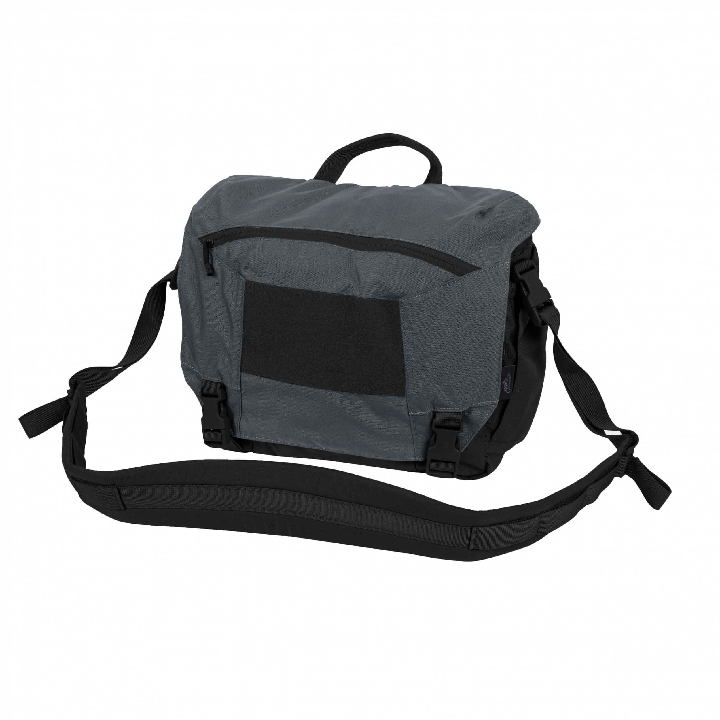 Helikon-Tex Urban COURIER Bag Medium -Cordura- Shadow Grey / Schwarz A